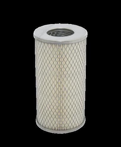 фильтр масляный камаз 7405.1012040-03