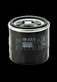 фильтр масляный kentek ls32530