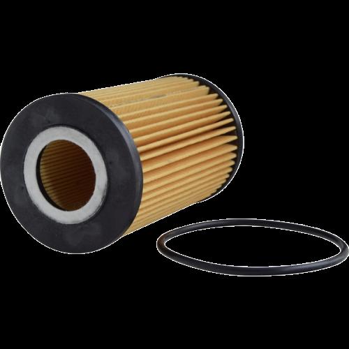 фильтр масляный luberfiner lp8700