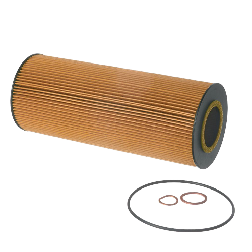 фильтр масляный mann-filter hu12140x