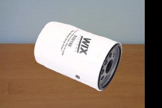 фильтр масляный wix 92019e