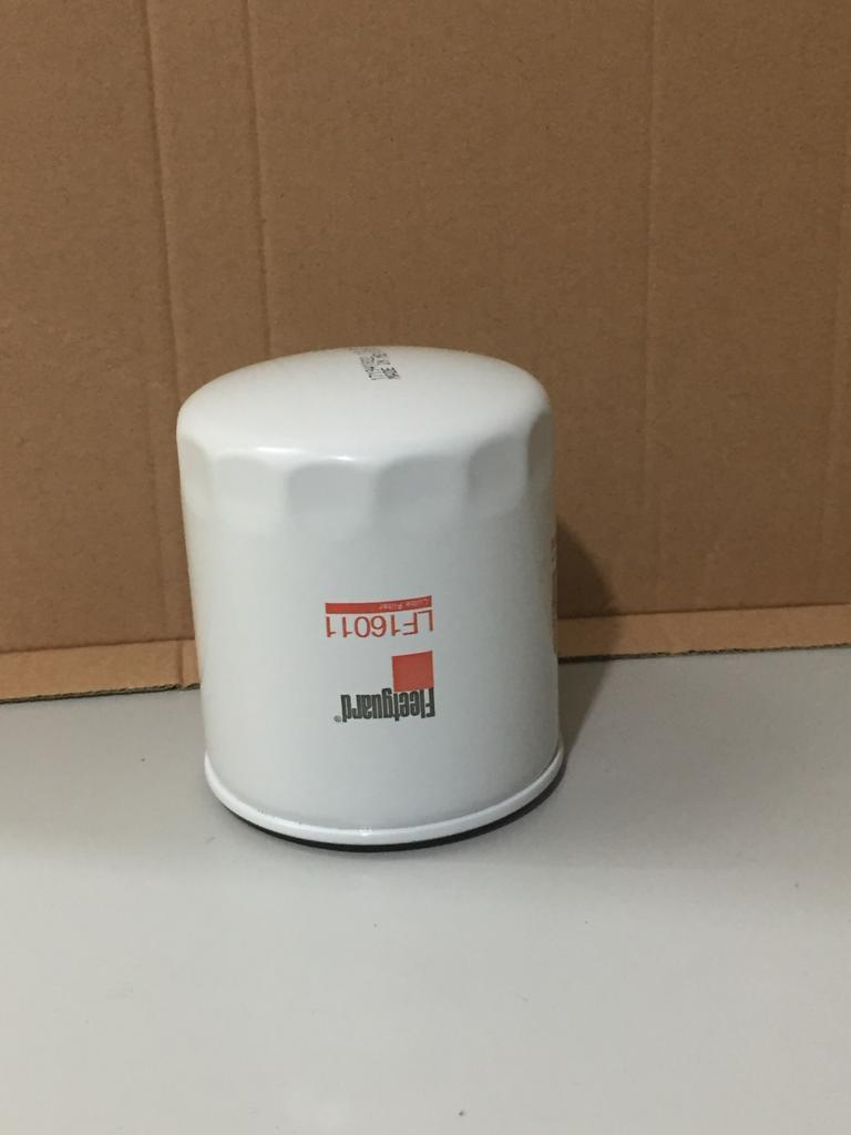 фильтр масляный fleetguard lf16011