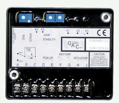 модуль gac ecc328-12 or -24