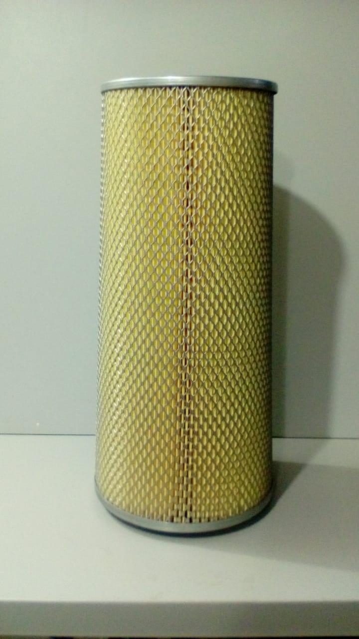 фильтр воздушный hifi filter sa11761