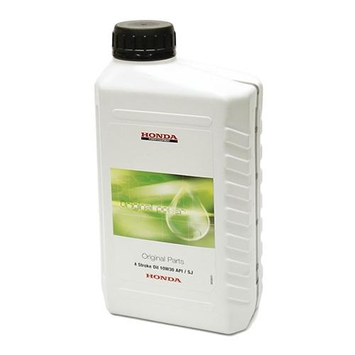 моторное масло honda 08221-888-061he