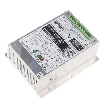 зарядное устройство murphy sntl150p