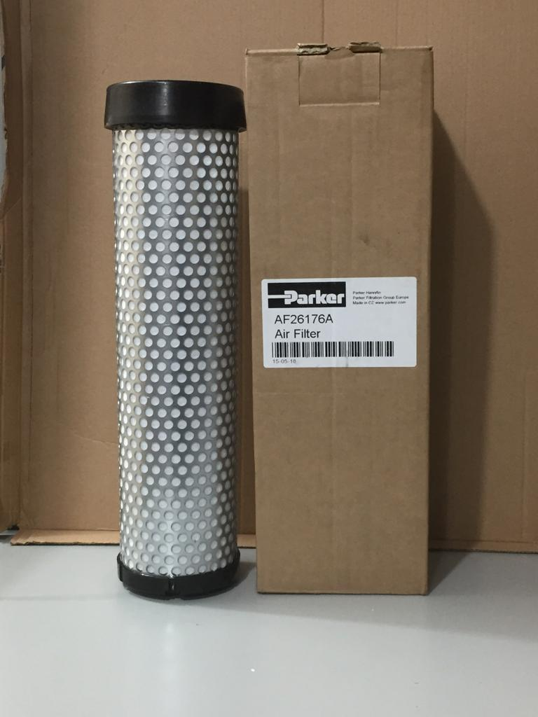 фильтр воздушный hifi filter sa16109