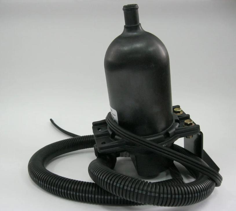 подогреватель охлаждающей жидкости perkins 590-603